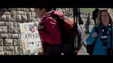 Video de L'Apparition