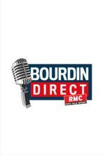 Affiche Bourdin direct