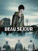 Affiche Beau Séjour
