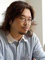 Photo Kazushige Nojima