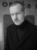 Photo John Gordon Sinclair