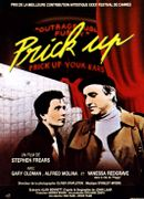 Affiche Prick Up Your Ears