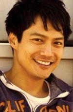 Photo Archie Kao