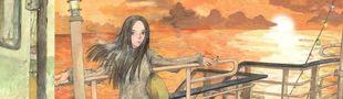 Cover Journal intime d'un lecteur de BD-Mangas : année 2018