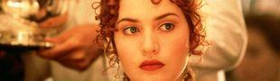 Cover Les meilleurs films avec Kate Winslet