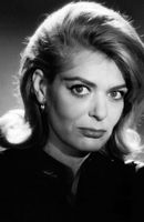 Photo Melina Mercouri