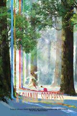 Affiche The Shaman Sorceress