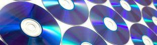 Cover DVD/Bluray/TV : les films vus en 2018