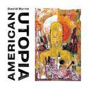 Pochette American Utopia