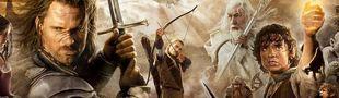 Cover Les meilleurs films d'aventure