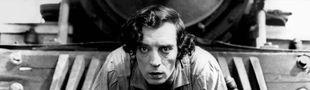 Cover Suggestions de films sur un siècle pour mon cher ami Jon Girin