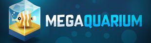 Jaquette Megaquarium
