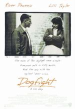 Affiche Dogfight