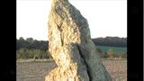 Affiche Le Menhir de Gobianne