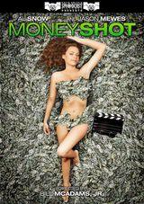 Affiche Money Shot