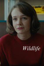 Affiche Wildlife - Une saison ardente