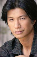 Photo Dustin Nguyen (1)