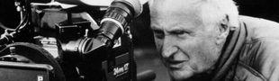 Cover Top des meilleurs films de John Boorman