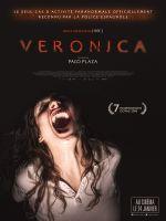 Affiche Veronica