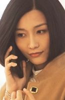 Photo Tian Yuan