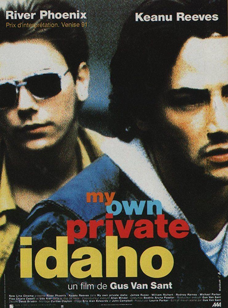 film drole 1991