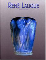 Couverture René Lalique
