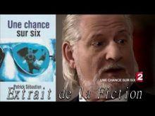 Video de Une chance sur six