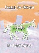 Affiche Charlie The Unicorn