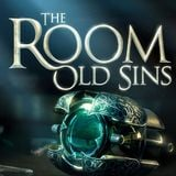 Jaquette The Room : Old Sins