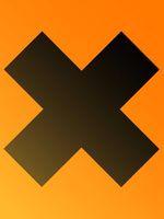 Logo Fireproof Games