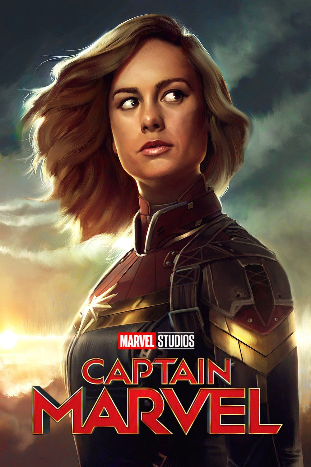 Captain_Marvel.jpg