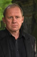 Photo Peter Firth