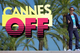 Affiche Cannes Off