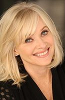 Photo Barbara Crampton