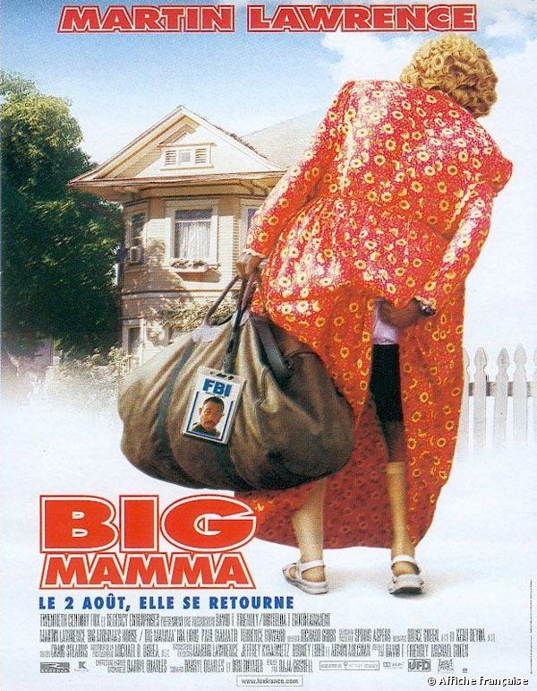 Big Mam