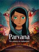 Affiche Parvana