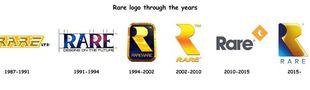 Cover L'évolution de Rare