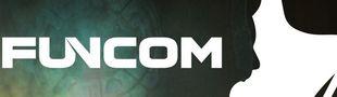 Cover L'évolution de Funcom