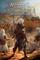 Jaquette Assassin's Creed Origins: The Hidden Ones