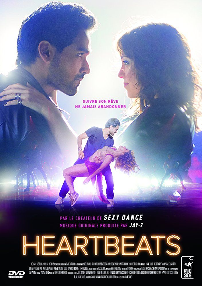Heartbeats Film