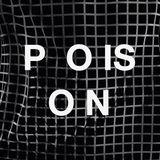 Pochette Poison (Single)
