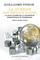 Couverture La Guerre des métaux rares