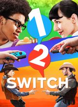 Jaquette 1-2-Switch