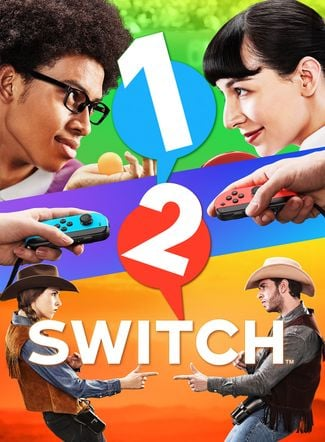 Calendrier Jeux Switch.Catalogue Nintendo Switch Liste De 1947 Jeux Video