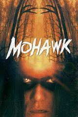 Affiche Mohawk
