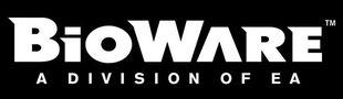 Cover L'évolution de Bioware