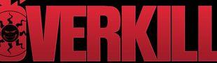 Cover L'évolution d'Overkill Software