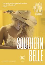 Affiche Southern Belle