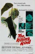 Affiche The Killing Kind