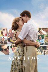 Affiche Breathe